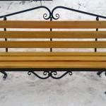 скамейка-ФК-лиственница