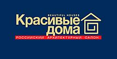 kd-logo-m