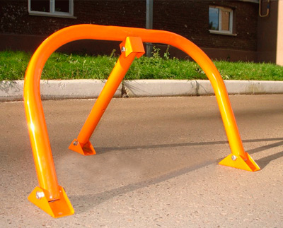 skladnoy-barrier