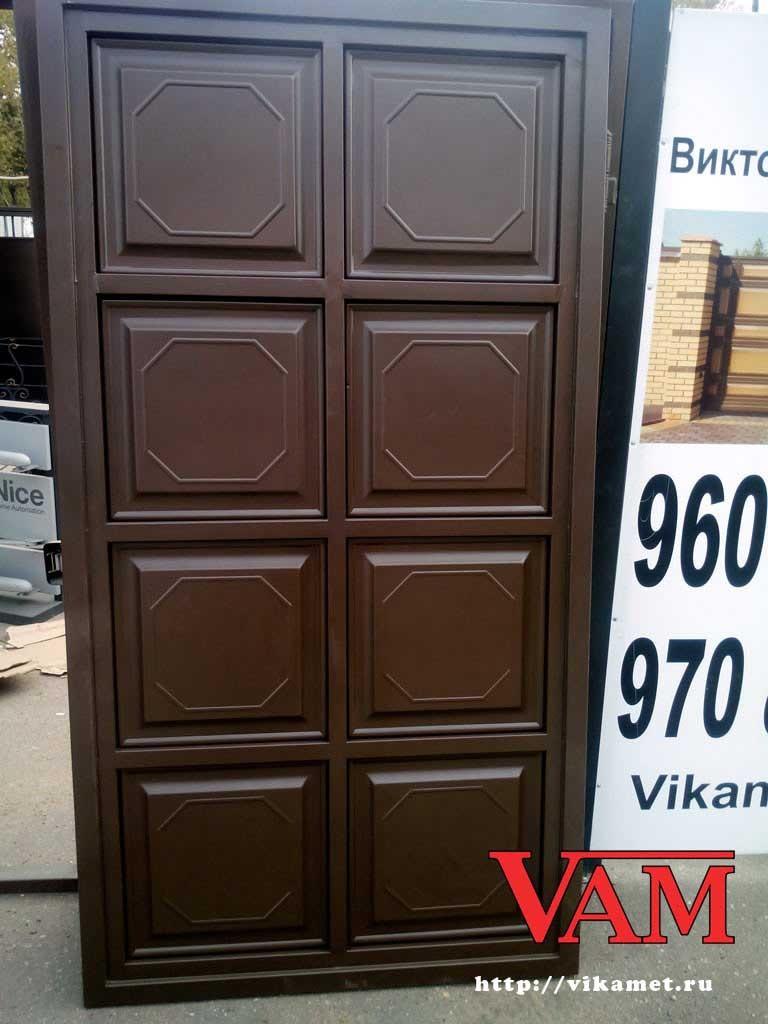 litsevaya-storona-