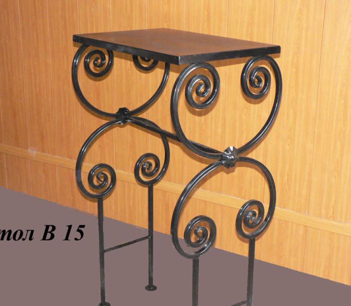 ograda-stol-v-15