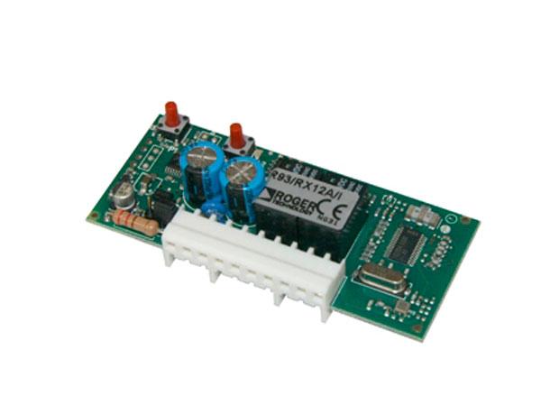 R93RX12A