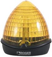 Сигнальная-лампа